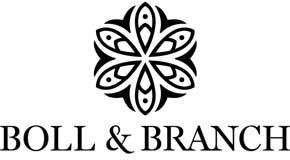 Boll & Branch Mattress