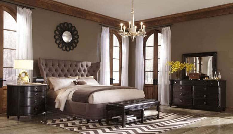 Master Bedroom Decorating Ideas – Bedroom Decor