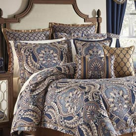 Croscill Comforters