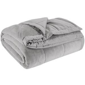 Down Alternative Blankets